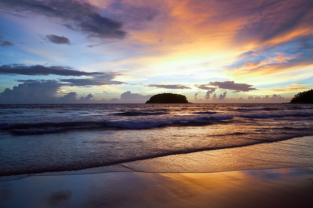 sunset-731211_640